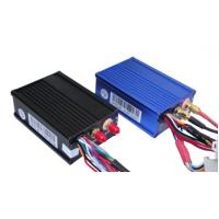 Wholesale GSM Management Car SMS GPS Tracker Fleet GPRS / Vehicle GPS Tracker from china suppliers