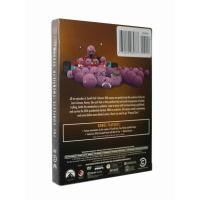 Quality New Release South Park The Complete Twentieth Season Dvd Movie for sale