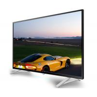 "Wholesale Slim 49 "" UHD curved smart large screen 4k tv 3840x2160 original panel from china suppliers"