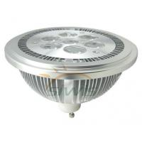 Wholesale Edison AR111 LED Lamp Aluminum 7W 650 Lumen from china suppliers