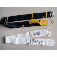 Wholesale Arabian belt from china suppliers
