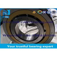 Wholesale HRC60 - HRC65 Cylindrical Roller Thrust Bearings , Sealed Roller Bearings SKF NJ324 ECML from china suppliers