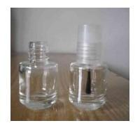 Wholesale 5ml nail polish bottle from china suppliers