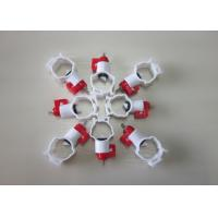 Wholesale Outdoor 360 Degree Ball Valve Double Poultry Water Nipple Drinkers from china suppliers