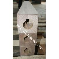 Wholesale sell oak table leg from china suppliers