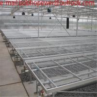 Wholesale Greenhouse Seedbed Mesh/seedbed mesh for flower bud and vegetable shoots/seeding bed wire mesh from china suppliers