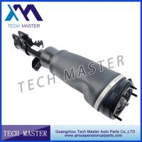 Wholesale New Air Suspension Shock For Land Rover Range Rover Air Spring LR012885 LR012859 from china suppliers