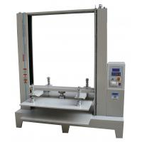 Wholesale Servo Package Testing Equipment from china suppliers