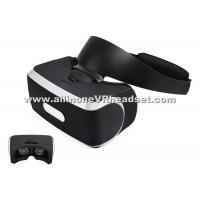 Wholesale Exciting WIFI High End VR Headset No Phones Needed Eyes Protection Screen from china suppliers