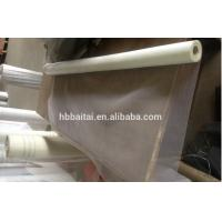 Wholesale 145g fiberglass mesh from china suppliers
