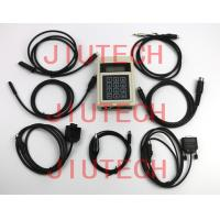 Wholesale Truck TACHO tachograph programmer from china suppliers
