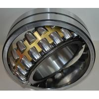Wholesale Spherical Miniature cylindrical roller bearings , roll on bearings from china suppliers