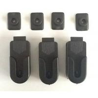 Wholesale Garmin Replacement Belt Clips from china suppliers