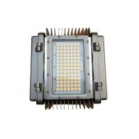 Wholesale 200W CRI 75  IP65 LED Stadium light 19360lm High Lumen With 5 Years Warranty from china suppliers