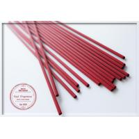 Wholesale Promotion Red Reed Diffuser Sticks scented oil diffuser sticks from china suppliers