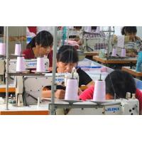 China Guangzhou Colorful Clothing CO.,LTDfor sale