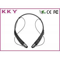 Wholesale Phone Accessories In Ear Bluetooth Earphones For Game Machines / Laptops from china suppliers