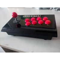Wholesale 2 Axis 10 Button Fighting Game Arcade Stick PS4 / Xbox 360 Arcade Fightstick from china suppliers