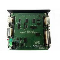 Wholesale 2 Axis Function V-gen Marking Boards 20w Laser With EZCAD2 Software from china suppliers