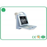 Wholesale High Resolution Animal Ultrasound Machine 3.5MHz Linear Probe For Eye Muscle from china suppliers