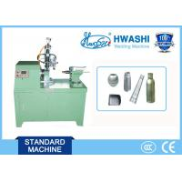 Wholesale MIG TIG Welder for Water Tank , Automatic Circumferential Seam Welding from china suppliers