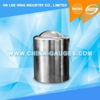 Wholesale IEC60068-2-75 Figure A.3 5J Vertical Hammers for IK08 Test Ehc Striking Element from china suppliers