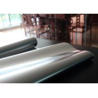 Wholesale Standard Catering Aluminium Foil 100M Length Clean Flat Surface With No Defects from china suppliers