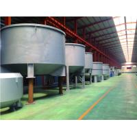 Wholesale Middle High Consistency Hydrapulper for Waste Paper from china suppliers