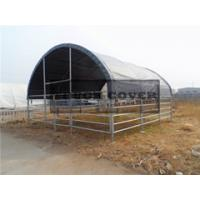 Wholesale Livestock Tent, Farming Tent, Husbandry shelter from china suppliers
