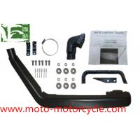 Buy cheap Snorkel throat For Jeep Wrangler JK 2007+ off Road Auto Parts 4x4/4WD Spare Parts from wholesalers
