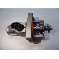 Wholesale Cast Iron 96984104 Coolant Vehicle Thermostat Specialized For Cruze Aveo from china suppliers