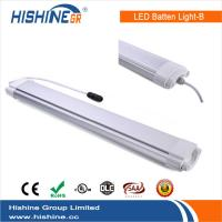 Wholesale Linear Vapor Proof LED Lights 40W 1200mm Led Tri - Proof Light from china suppliers