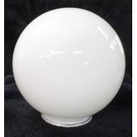 Wholesale OPAL WHITE GLASS BALLS LAMP COVER from china suppliers