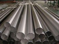 Wholesale Alloy Steel Pipe High Temperature 10MoWVNb Oval STPA12 STBA12 from china suppliers
