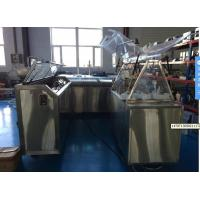 Wholesale suppository filling and sealing machine carton packing machine from china suppliers