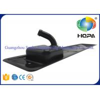 Wholesale Cast Iron Engine Tappet Cover 6735-21-6160 Standard Size With Black Color from china suppliers