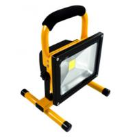 Wholesale High quality long life professional emergency flood light led ce certificate from china suppliers