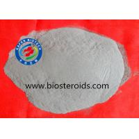 Wholesale Light Yellow Crystalline Sex Enhancement Medicine Jin Yang Base Powder Pharmaceutical from china suppliers
