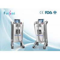 Wholesale hifu ultrasonic liposuction cavitation slimming machine for medical from china suppliers