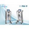 Buy cheap hifu ultrasonic liposuction cavitation slimming machine for medical from wholesalers