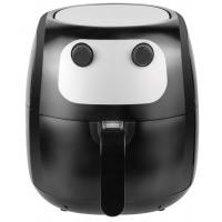 Wholesale Air fryer with 4.0L , low price , good quantity from china suppliers