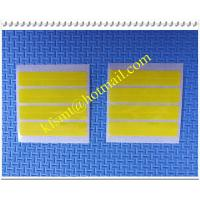 Wholesale 12mm SMT Single Splice Tape Yellow , Blue , Black Three Colors For Choose from china suppliers