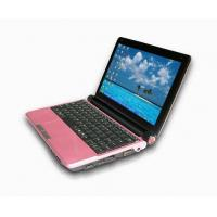 Wholesale Intel Atom laptop computers  from china suppliers