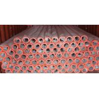 Wholesale Twin Wall Concrete Pump Pipe /Concrete pump spare parts from china suppliers