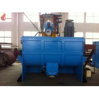 Wholesale High Speed Mixer Horizontal Mixer Unit from china suppliers