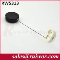 Wholesale RW5313 Retractable Steel Cable | Retractable Wires from china suppliers