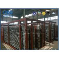 Buy cheap Customized Nickel Base Superheater And Reheater With Shield from wholesalers