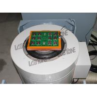 Wholesale 100g Acceleration Vibration Test Table Vibration Meter Test For Medical Device from china suppliers