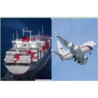 Wholesale RELIABLE INTERNATIONAL SHIPPING AGENTS SERVICE IN SHANGHAI CHINA TO WORLDWIDE from china suppliers
