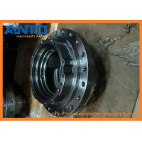 Wholesale SK250-6E Travel Motor Housing for Kobelco Excavator Final Drive Parts from china suppliers